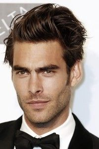 Top 22 Comb Over Hairstyles for Men