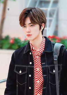 From breaking news and entertainment to sports and politics, get the full story with all the live commentary. Winwin, Jaehyun, Nct 127, Yuta, Ten Chittaphon, Nct Dream Jaemin, Jisung Nct, Fandoms, Na Jaemin