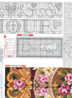 gallery.ru watch?ph=bDpo-fnGio&subpanel=zoom&zoom=8