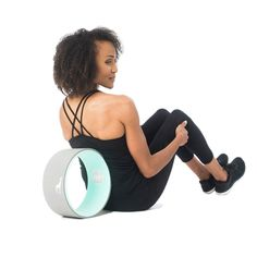 Plexus 3 Wheel Pack | Back Pain products | lower back pain relief #LumbalgiaBackPain