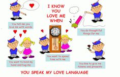 Five Love Languages kid friendly Love Languages For Kids, Five Love Languages, Baby Activities 1 Year, Kindergarten Activities, What Is Love, My Love, Grief Counseling, Leader In Me, Save My Marriage
