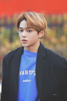 Nct Lucas #nct