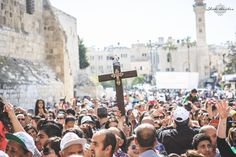Jerusalem   Shadi Boulos Photography