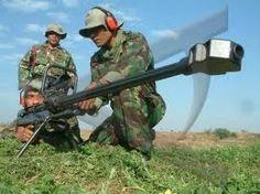 sniper anti-tank