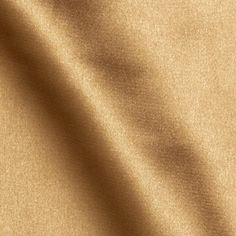 Tahari Stretch Satin Dark Gold. This and black lace...hello lingerie.