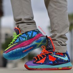 "lebron x hornet Nike LeBron X EXT ""Hazelnut"" ,lebron james sneakers,.lebron 10,lebron 9, lebron x low, nike basketball shoes all half off lebron10mvp net"