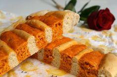 Cornbread, Favorite Recipes, Ethnic Recipes, Kitchenaid, Nachos, Ideas Para, Yum Yum, Breads, Food Ideas