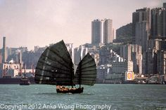 hong kong  historic transportation | Recent Photos The Commons Getty Collection Galleries World Map App ... The sky line is modern but the junk, an ancient sailing vessel, would have been seen by Phileas Fogg during his travels. Around the World in 80 Days at Arizona Theatre Company. TUCSON 3/1 - 3/22; PHOENIX 3/27 - 4/13.