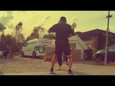 Coach Roger Boxing Mittology - Ulti mittwork with Edilberto Maldonado. 2017 - YouTube