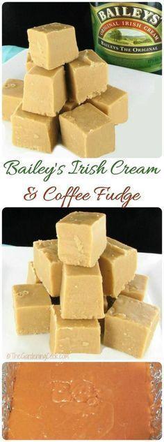 Delicious Fudge Recipe, Best Fudge Recipe, Delicious Desserts, Delicious Chocolate, Christmas Fudge, Christmas Baking, Christmas Candy, Christmas Crack, Bonbon