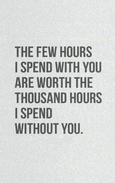 Long Distance Love Quotes : 20 Long Distance Relationship Quotes To Keep You Positive Love Quotes Funny, Funny Love, Happy Quotes, Quotes To Live By, Me Quotes, Funny Sayings, Crush Quotes, Happy With Him Quotes, Being In Love Quotes