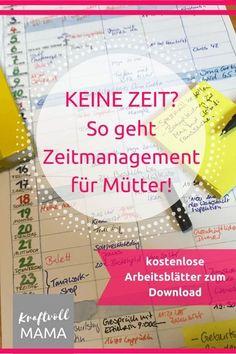 Haushaltsbuch Vorlage zum Download und Ausdrucken auf www ...