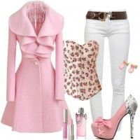 fall-and-winter-outfits-2016-33 79 Elegant Fall & Winter Outfit Ideas 2016