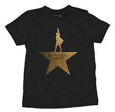 Hamilton Gold Star T-Shirt Youth T-Shirt-T4 (T4, Black) C... https://www.amazon.com/dp/B01M9AVZ69/ref=cm_sw_r_pi_dp_x_fQvEyb8JC4RAJ