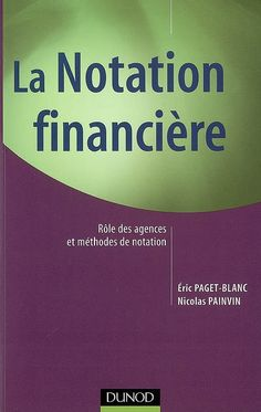 DROIT-GESTIONSalle d'Economie332 PAG