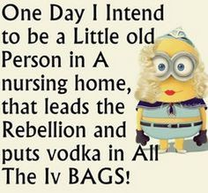 Today Comical Minions captions (03:37:51 PM, Wednesday 16, March 2016 PDT) – 10 pics