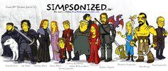Simpsonized-pop-culture-by-ADN-8