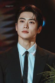 [Romance] [M] Jung Jaehyun; CEO in Jung Corp, who had the nicknameㅡ… # Fiksi Penggemar # amreading # books # wattpad Jaehyun Nct, Winwin, Taeyong, Nct 127, Kpop, Seoul, Got7, Rapper, Jung Yoon