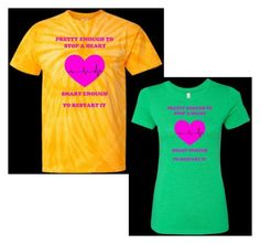 """""""heartbeat t shirt only at 3bstylez.com"""" by brian-bstylez on Polyvore"""