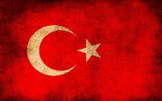 ΟΛΥΜΠΙΑΚΗ ΦΛΟΓΑ: Η Τουρκία θέλει να «συνεισφέρει με όλα τα μέσα»......