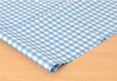 laminated cotton 1yard (44 x 36 inches) 71476 by cottonholic on Etsy