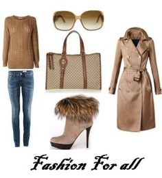 clothes. fashion. style. winter. fall.