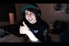 Calvin Vail, Leafy Is Here, I Am Awesome, Funny Memes, Dads, Cute, Youtube, Fictional Characters, Blood