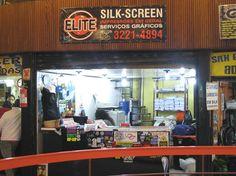 galeria do silk - Pesquisa do Google