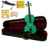 Get The Greatest Cost For Merano MV300GR four/4 Full Measurement Inexperienced Violin with Case and Bow+Further Established of String, Additional Bridge, Rosin On the internet - http://buyingmanual.com/get-the-greatest-cost-for-merano-mv300gr-four4-full-measurement-inexperienced-violin-with-case-and-bowfurther-established-of-string-additional-bridge-rosin-on-the-internet.html