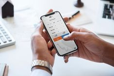 Are you using the Stock Trading App? Then you should be aware of these important features of Stock Trading Mobile! Home Based Business, Online Business, Blockchain, Internet Marketing, Online Marketing, Digital Marketing, Seo Marketing, Mobile Marketing, Business Marketing