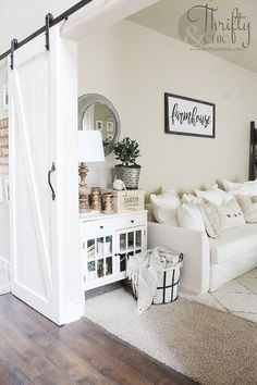 40+ AWESOME WHITE MODERN LIVING ROOM INSPIRATION BEST IDEAS