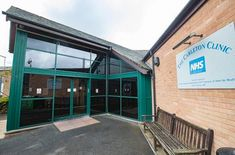 Mental Health Crisis, Mental Health And Wellbeing, Mental Health Services, Mental Health Problems, Harmful Effects Of Smoking, Severe Mental Illness, Cumbria News, Carlisle, How To Relieve Stress