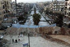 http://s1.ibtimes.com/sites/www.ibtimes.com/files/2015/03/06/free-syrian-army.JPG