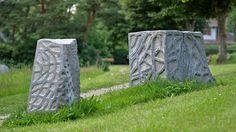 http://www.visitlillebaelt.dk/den-nordvestfynske-skulptursti-gdk1082835