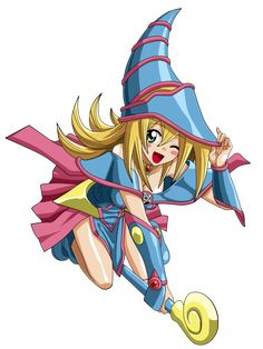 Yu Gi Oh, Yugioh Monsters, Casino Costumes, Art Studio Organization, Naruto Images, Anime Art Girl, Digimon, The Magicians, Cartoon Characters