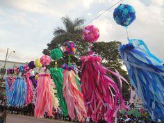 Tanabatas