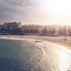 Sunset picnic at our favorite spot • • • • • • • • Our favorite spot in Coogee to watch the sunset and picnic #ablondeandabeard #sunset #Coogee #sydneyeasternsuburbs #picnic #sydneylife #lovesydney #sunsetpicnic #coogeelife #sunsetview #coogeebeachsydney #picnictime #beautifuldestinations #australianlife #australiansunset #nswtravel #nswaustralia #sydneyaustralia