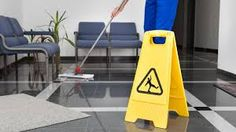 When you hire Mr cool  Cleaning Services to come clean your house you'll be receiving a professional, reliable and trustworthy service. We…