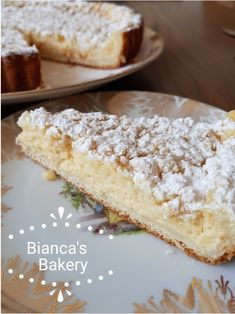 A delicious recipe to make yourself - Dessert Recipes Dutch Recipes, Sweet Recipes, Baking Recipes, Dessert Recipes, Flan Dessert, Cake Cookies, Cupcake Cakes, Food Cakes, Cupcakes