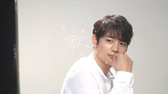 160608 Minho- The SAEM Making Film