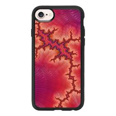 Crack in my Soul - iPhone 7 Case And Cover (275 HRK) ❤ liked on Polyvore featuring accessories, tech accessories, iphone case, iphone cases, clear iphone case, iphone cover case and apple iphone case