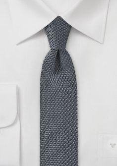 Men/'s Luxury Micro Weave Polyester Ultra Warm Scarf Cravat Feels Like Silk