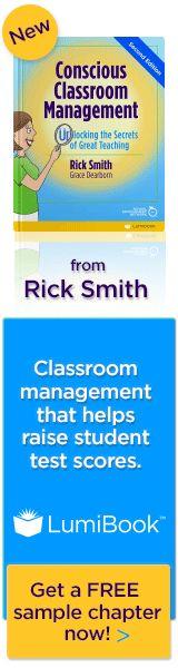 NEA - Determine Classroom Procedures Before School Starts