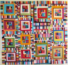 Lazy Gal Quilting: my quilts