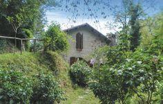 Casa 641006 in Camaiore - Casamundo