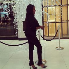 Snapped #shopping #BhozaMphela #blacktoes photocred: Jaya Govender Suits, Shopping, Black, Black People, Suit, Wedding Suits