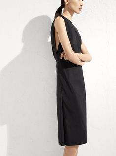 COS | New arrivals for summer. fashion, design, minimal, simplicity, minimalist, minimalism