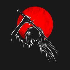 Himura Kenshin Shinta Battousai the manslayer Rurouni Kenshin, Kenshin Anime, Era Meiji, Manga Art, Manga Anime, Anime Art, Kawaii Anime, Kenshin Le Vagabond, Cowboy Bebop Anime
