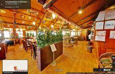 Oude-Maas-Pannenkoeken-Barendrecht-fotogaaf-google-vertrouwde-trusted-streetview-fotograaf