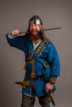 Заявка на Русборг-2015 Vikings, Ottonian, Empire Romain, Gn, Central And Eastern Europe, Old Norse, Iron Age, Anglo Saxon, Drawing Clothes